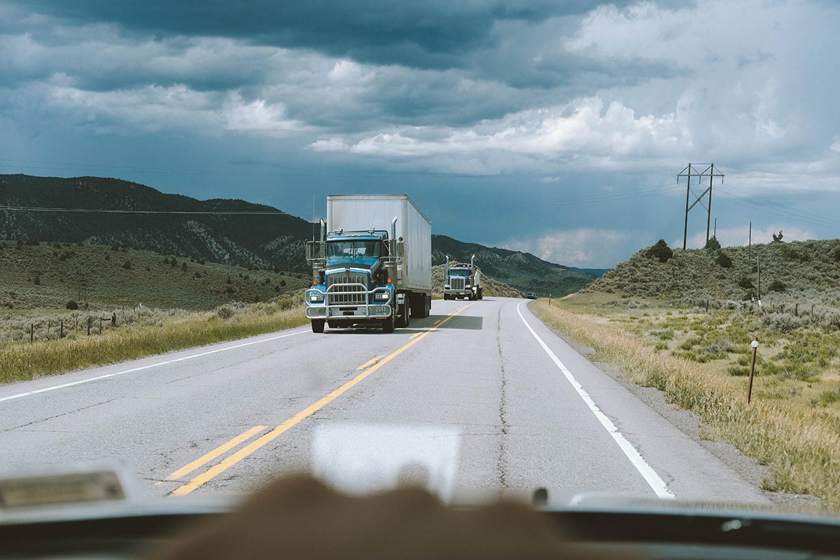 inteligencia artificial en la logística