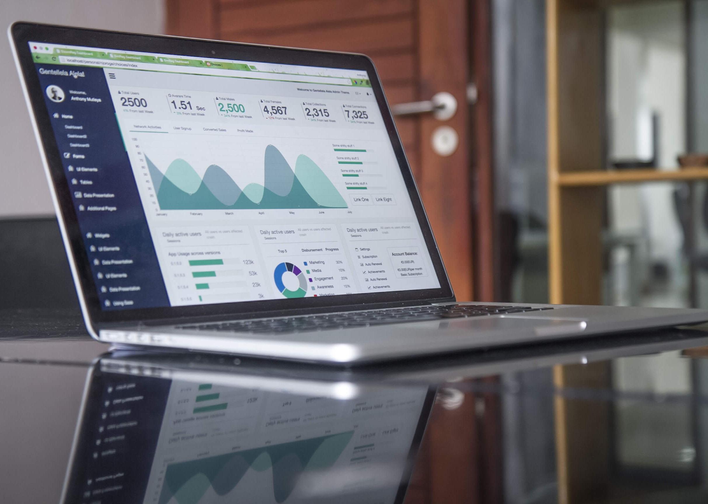 La rapidez de internet(www) es clave en un hogar conectado