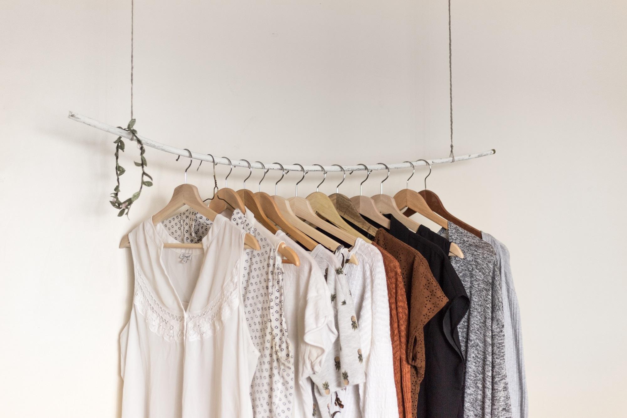 La relación entre moda y tecnología