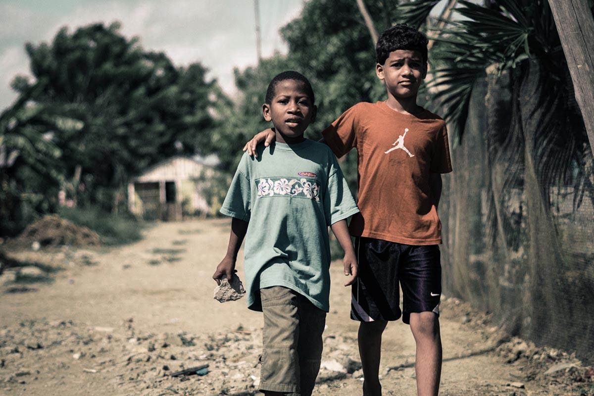 internet para disminuir la pobreza