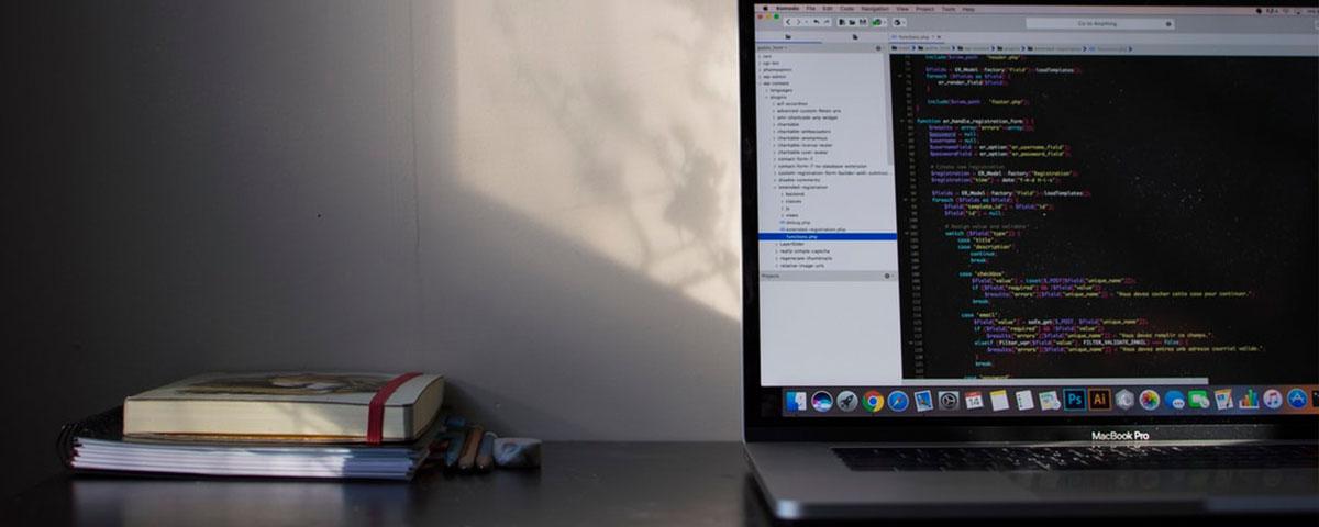 estudiar idiomas de programacion futuro laboral