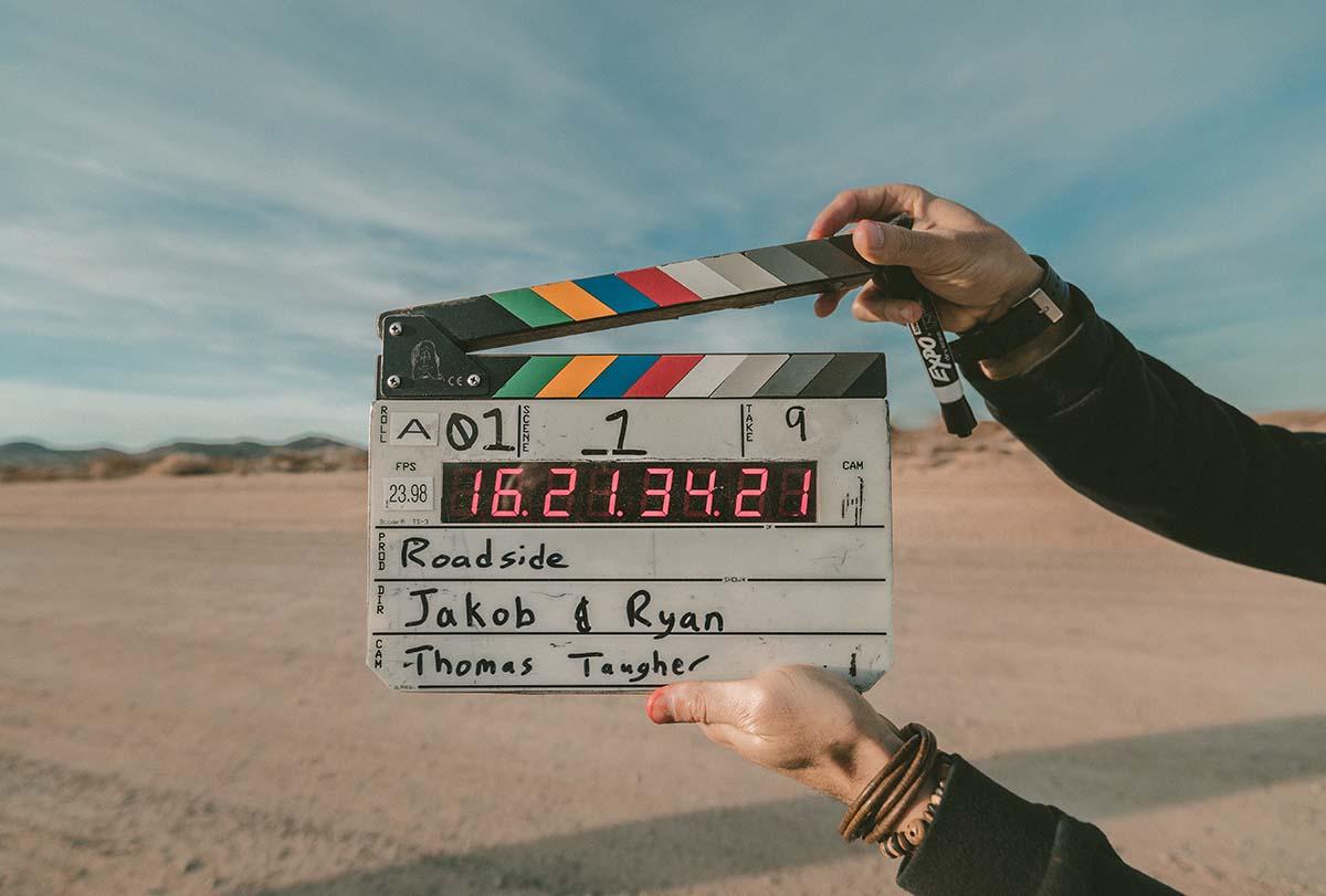 películas y series en streaming para la cuarentena