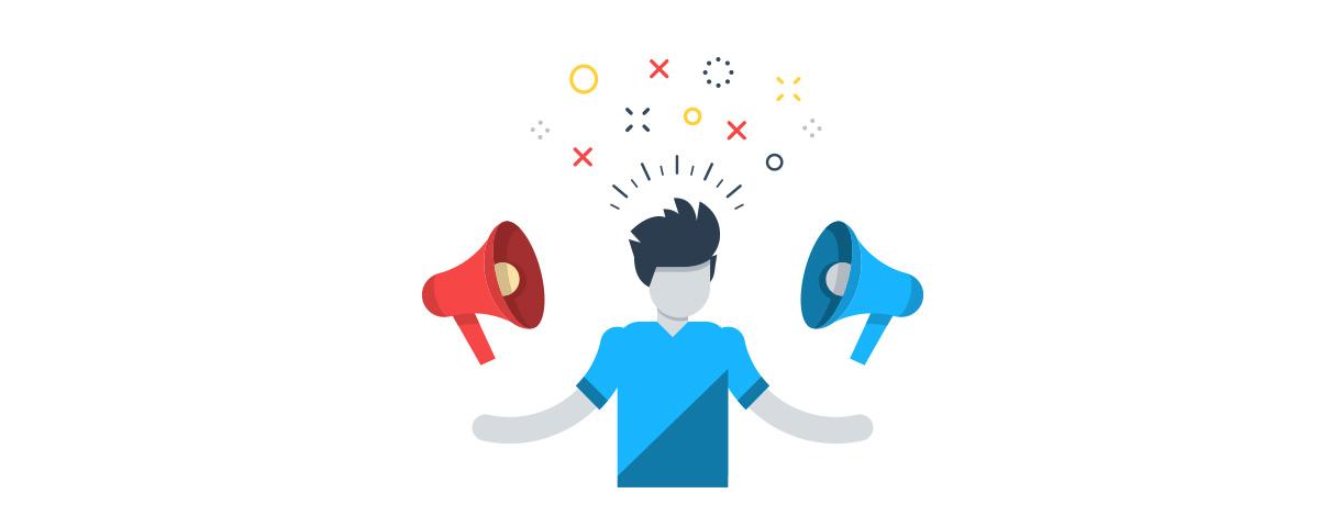 infoxicacion problemas de atencion attention span