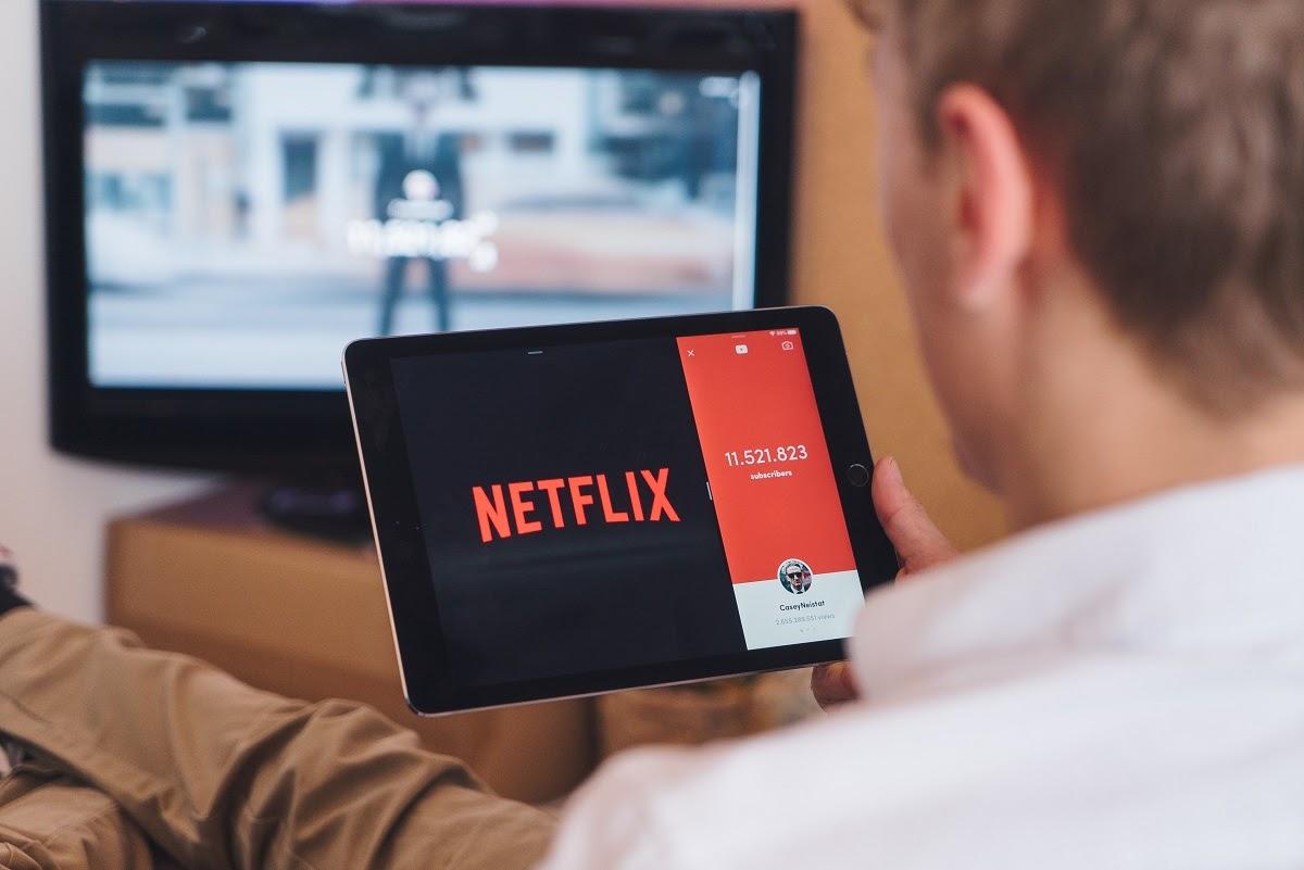 optimizar la conexión a internet