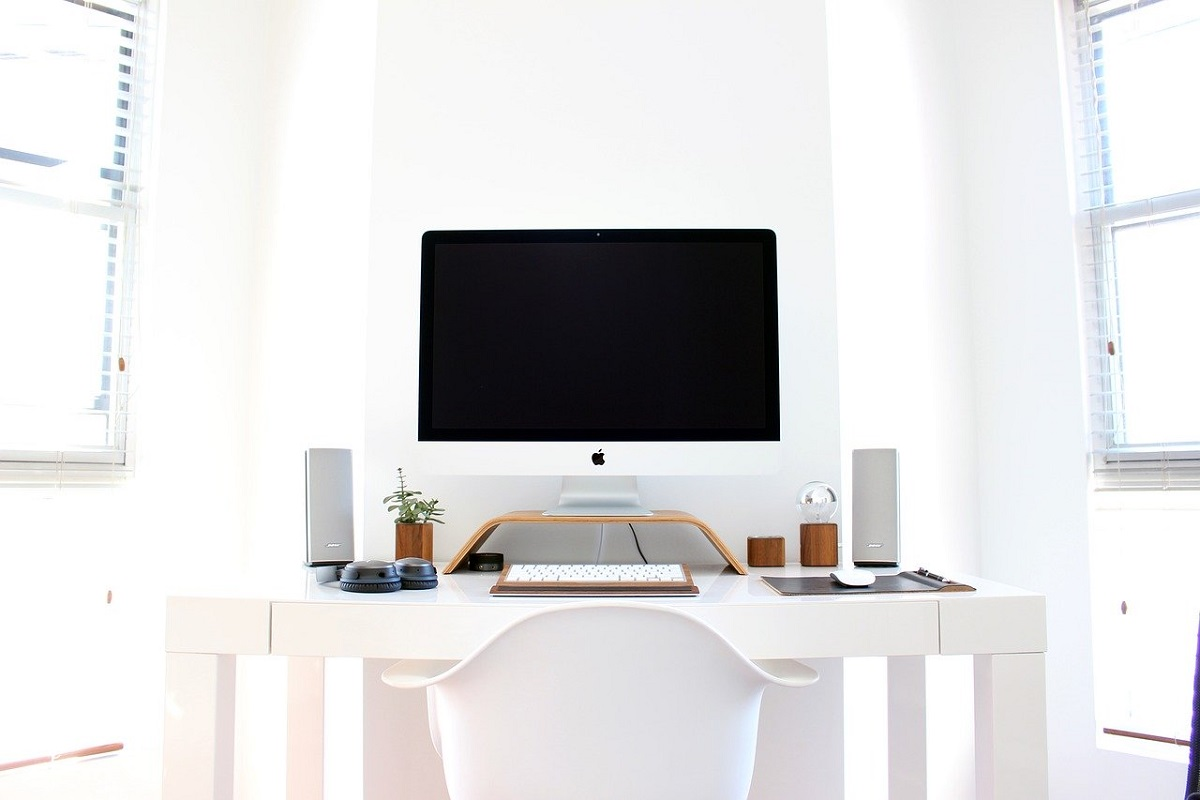 desconexión digital pantallas