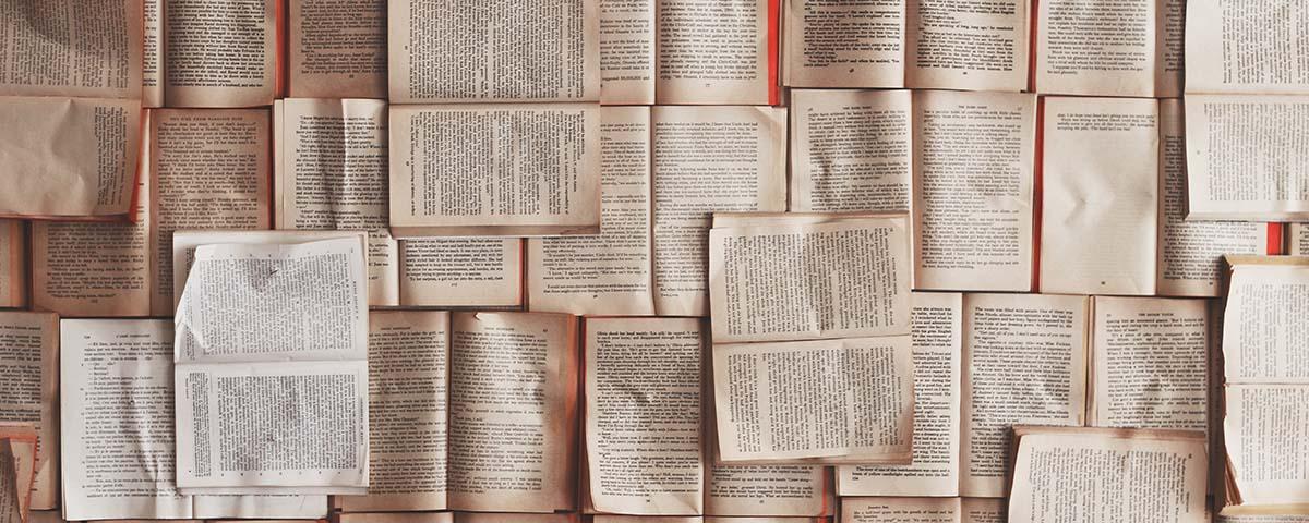 editar pdf, cuáles son los principales programas