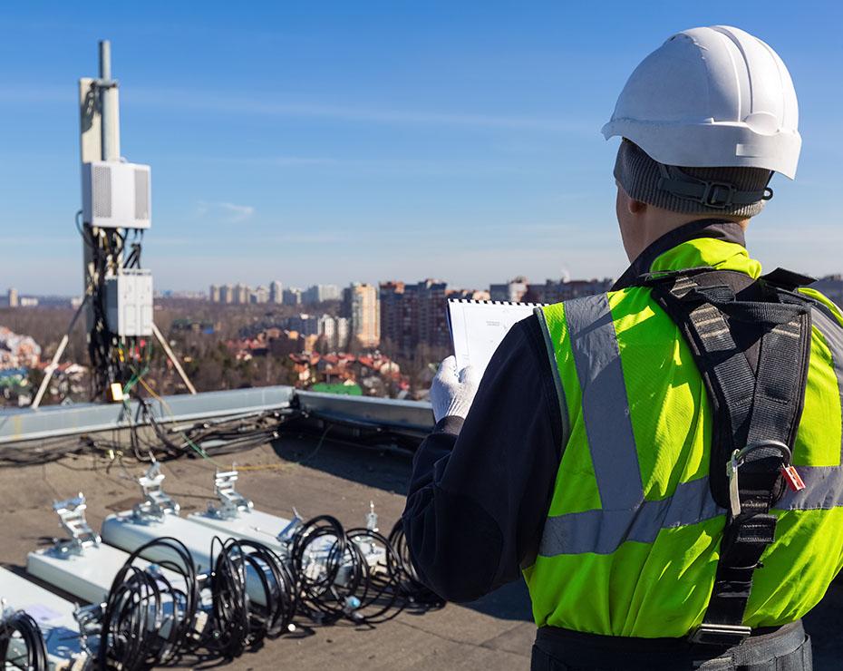 retos y oportunidades telecomunicaciones covid