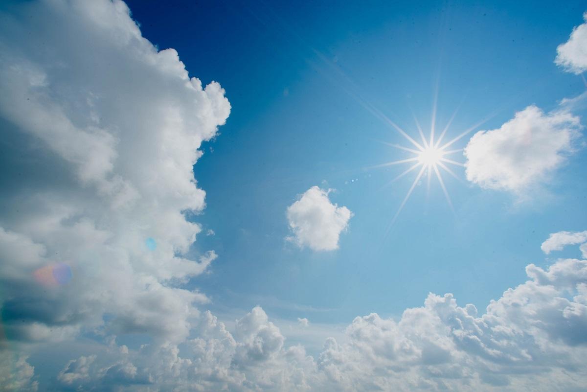 Almacenamiento en la nube