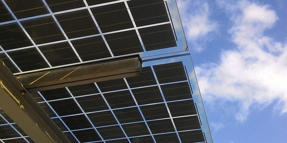 orange gesternova edp acuerdo energia solar renovable