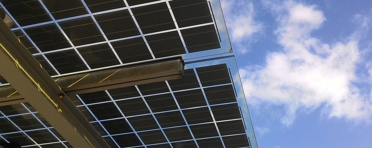 orange gesternova edp convenio energia solar renovable
