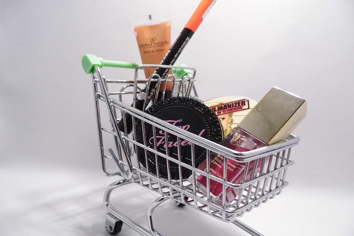 contaminacion compras online tiendas fisicas