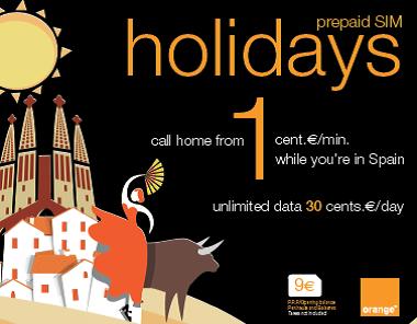 orange-holidays