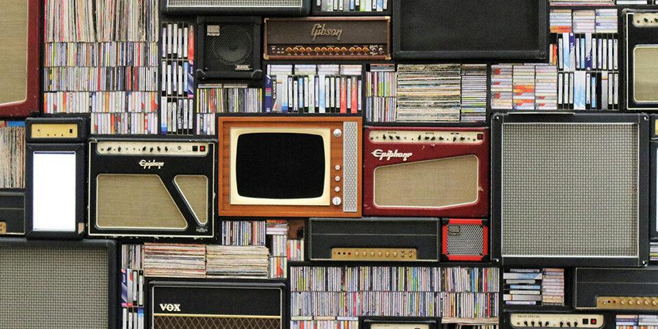 beneficios de la television 4k