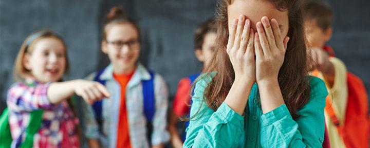 grooming sexting bullying gossip