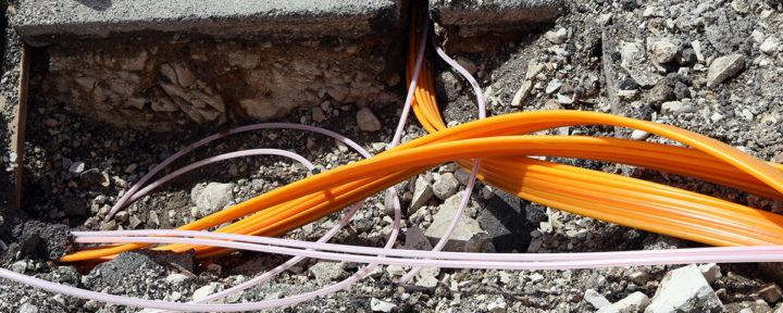 espana fibra pais europa