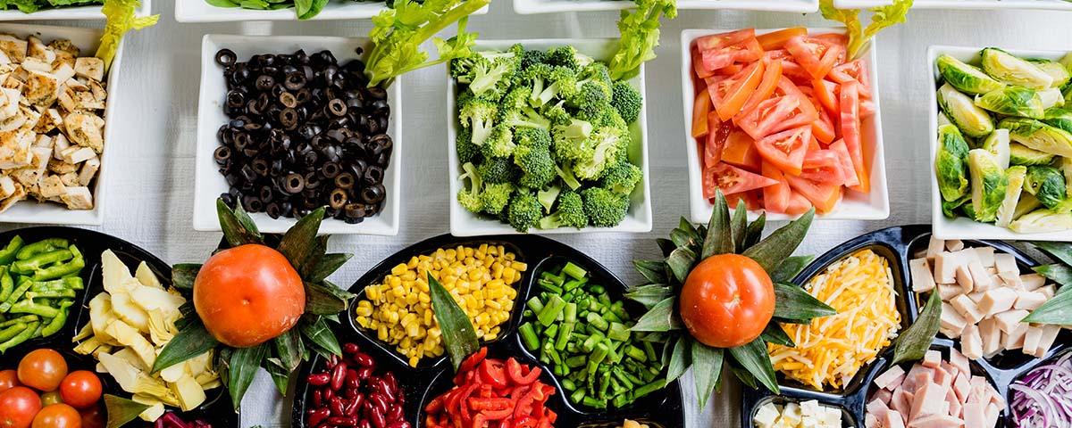 tecnología y seguridad alimentaria