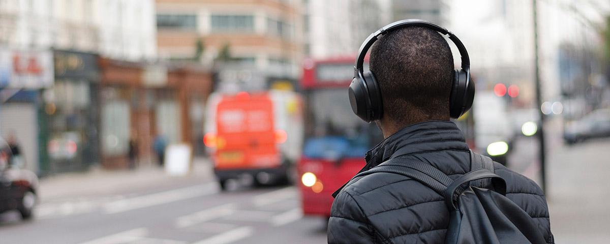 algoritmos de recomendación de música