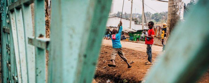 internet para reducir la pobreza