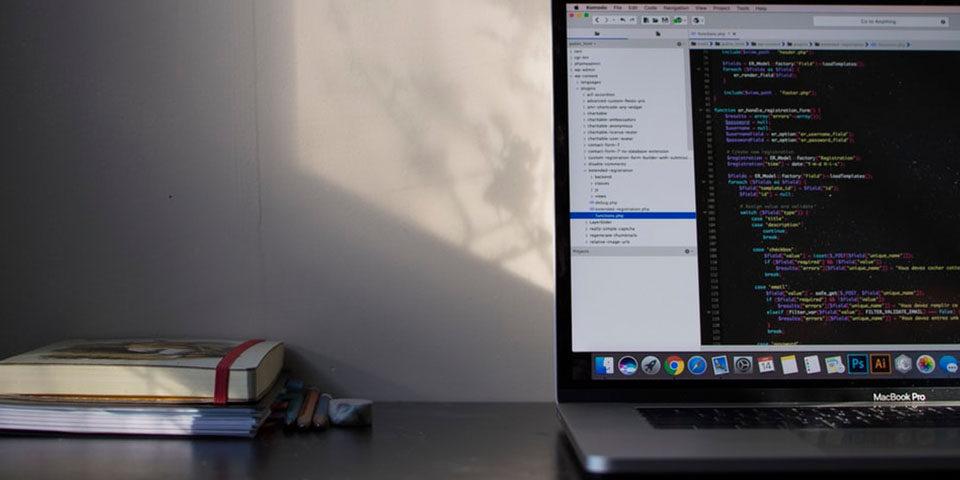 estudiar lenguajes de programacion futuro laboral