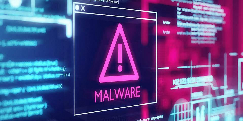 malware dirigido nuevo reto empreas y sociedades