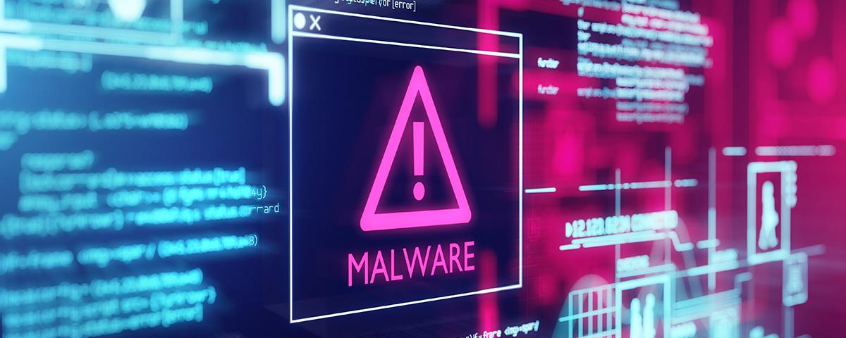 malware dirigido nuevo desafío empreas y sociedades