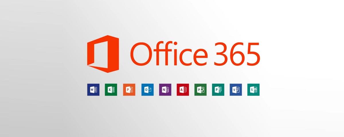 office365 la solución flexible de Microsoft