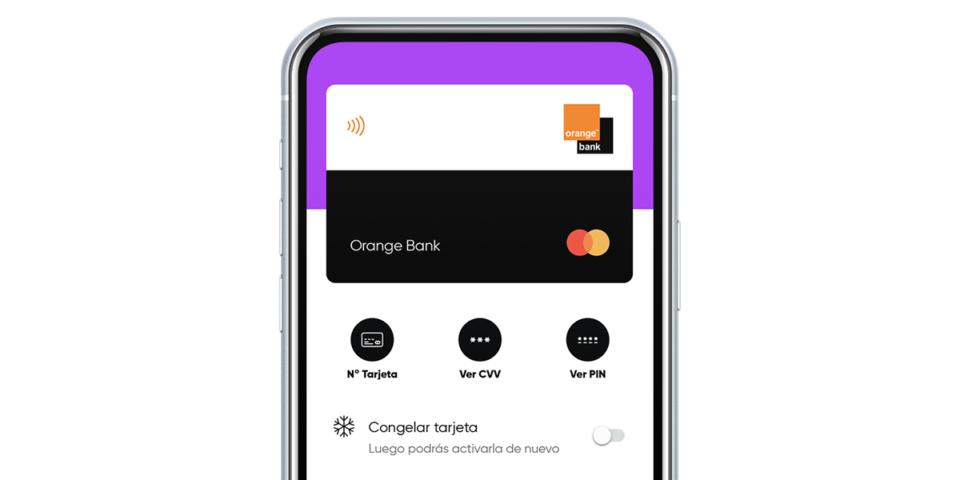 Orange Bank-Movilizados