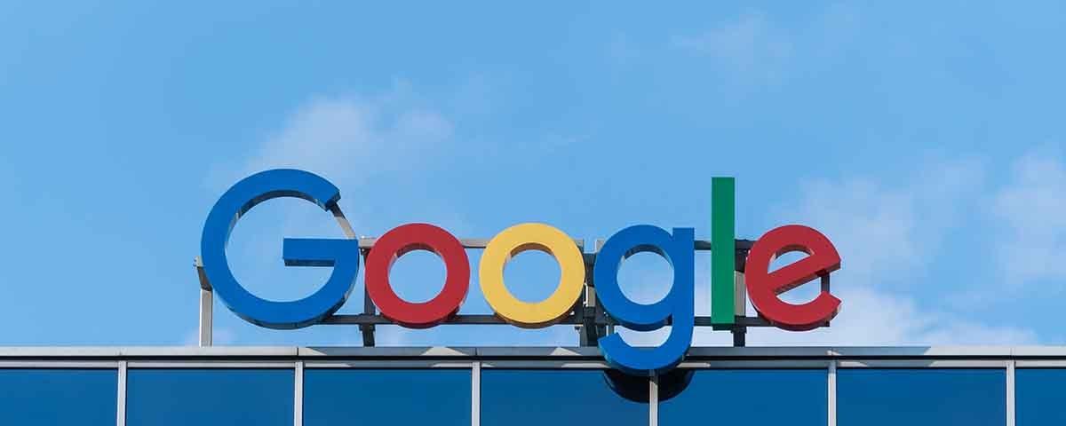 Huella de carbono de Google: ¿cómo trabaja para reducirla?
